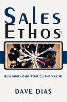 Sales Ethos