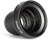 Lensbaby Sweet 50mm Optic voor portretten