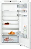 Neff KI2423D40 - koelkast - kastmodel