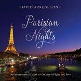 Parisian Nights