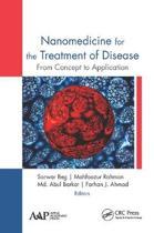 Nanomedicine for the Treatment of Disease