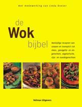 De Wok bijbel