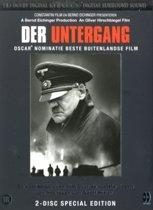 Untergang, Der (2DVD)