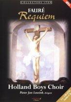 Holland Boys Choir - Requiem Faure