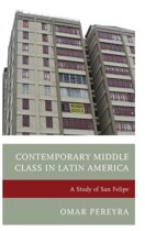 Contemporary Middle Class in Latin America