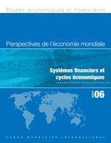 World Economic Outlook, September 2006