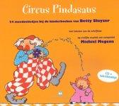 Circus Pindasaus