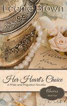 Her Heart's Choice