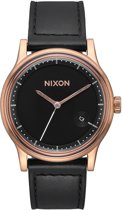 Nixon the station A11611098 Mannen Quartz horloge