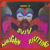 African Rhythms (LP)