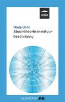Vantoen.nu - Atoomtheorie en natuurbeschrijving