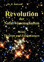 Revolution Der Naturwissenschaften