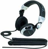 Technics RP-DJ1210E-S DJ