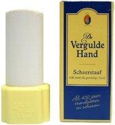 Vergulde Hand - 75 ml - Aluinblokje