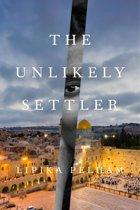 The Unlikely Settler