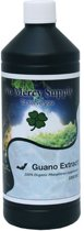 No Mercy Supply guano extract 1 ltr