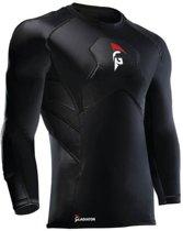 Gladiator Protection Bodyshield-XXXL