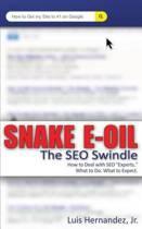 Snake E-Oil