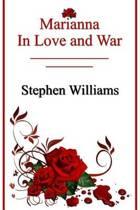Marianna in Love and War