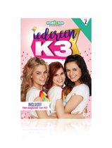Iedereen K3 - Volume 2
