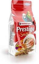 Versele-Laga Prestige Snack Parkieten 125 g
