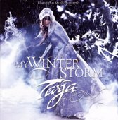 My Winterstorm