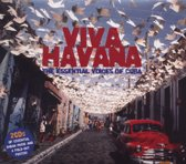 Viva Havana