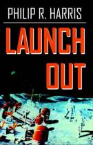 Launch Out