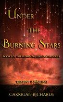 Under the Burning Stars