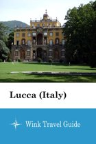 Lucca (Italy)