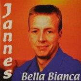 Jannes - Bella Bianca