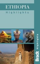 The Bradt Travel Guide Ethiopia Highlights