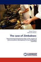 The Case of Zimbabwe