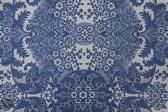 Atelier Du Baj Paraiso Blue Tafelzeil - 250 x 120 cm