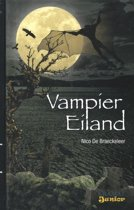 Vampier eiland