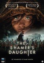 Shamer's Daughter (dvd)