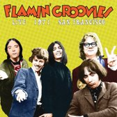 Live 1971 San Francisco