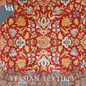 V&A Persian Textiles Kalender 2019