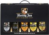 Hertog Jan Bierpakket - 5 x 33 cl