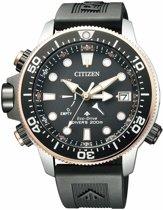 Citizen Promaster Ecodrive Limited Edition | BN2037-11E