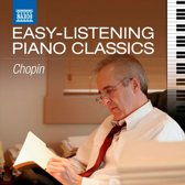 Easy-Listening Piano Chopin