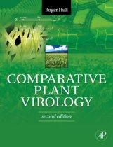 Comparative Plant Virology