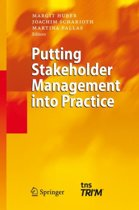Putting Stakeholder Management into Practice