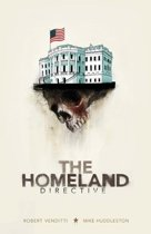 Homeland Directive, The