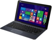 Asus Transformer Book Chi T300CHI-FL082H - Hybride Laptop Tablet