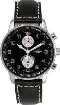 Zeno-Watch Mod. P557BVD-d1 - Horloge