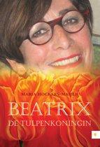 Beatrix, de tulpenkoningin