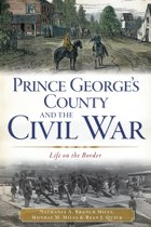 Prince George's County and the Civil War