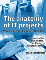 The anatomy of IT projects