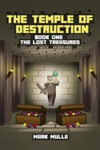 The Temple of Destruction, Book One